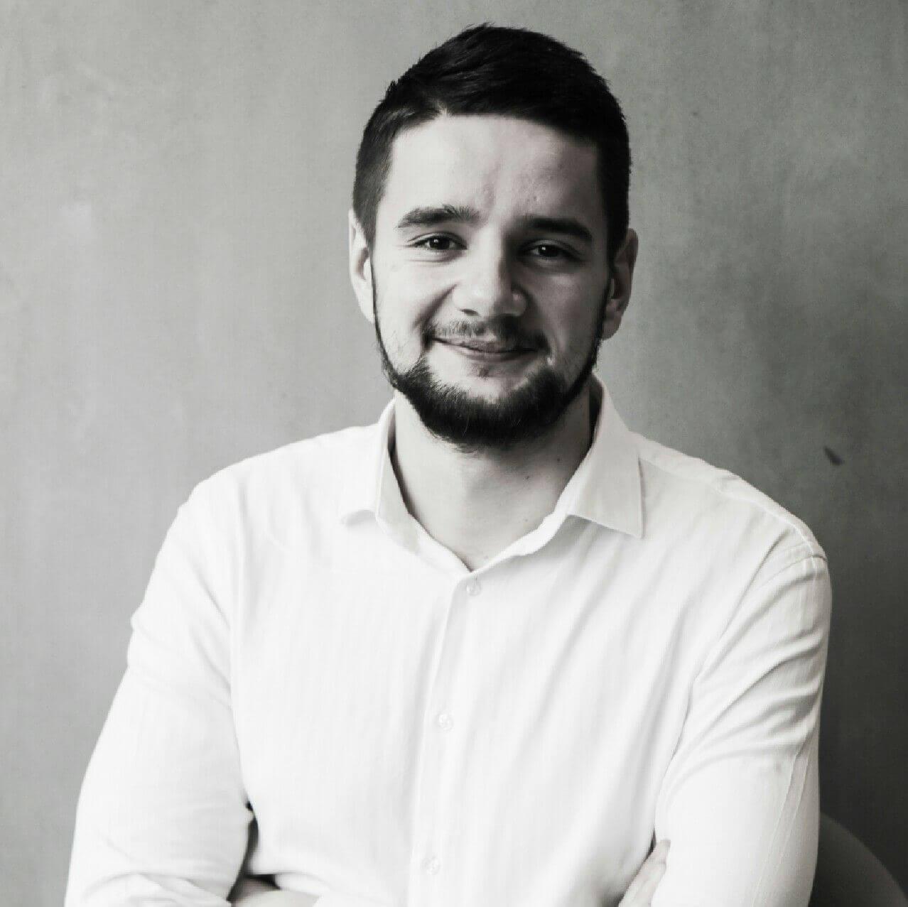palo-santo.ro founder